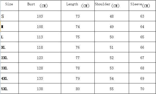 5f237bc331b Fashion Masculine Plain V Button Collar Long Sleeve Shirt Top