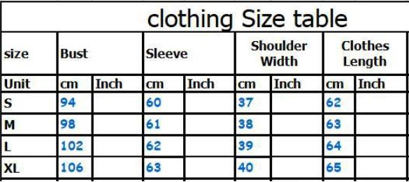Fashion Elegant Loose Dot V Collar Long Sleeve Ruffled Cuff Blouse