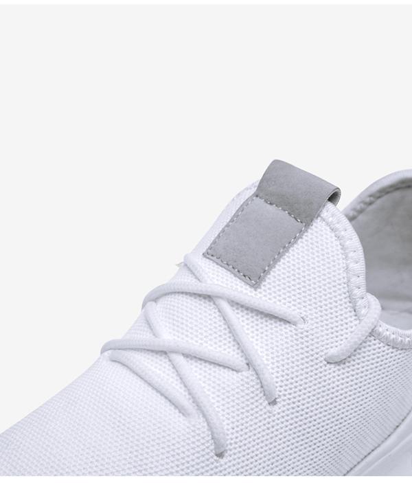 Joker Fashion Lightweight Sports Shoes – astrotrex